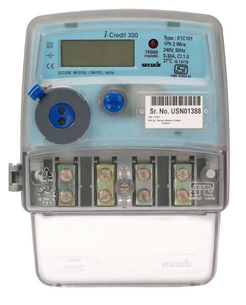 single-phase-electronic-meter-815378
