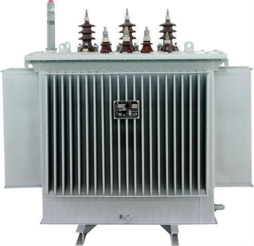 supply_800_kva_transformer_800kva_power_distribution