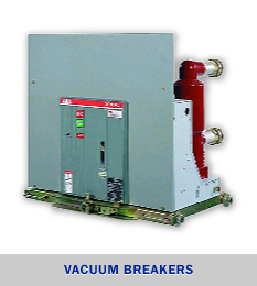 Vacuum-Breaker