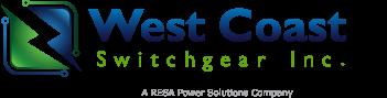 WCS-Logo-351x89