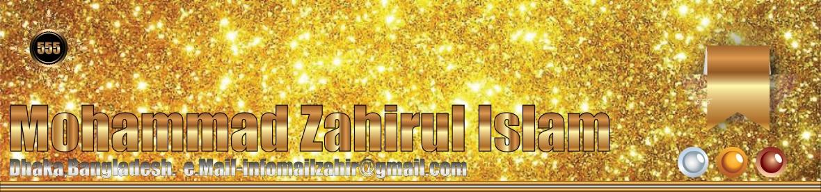 zahir banner-02 (2)