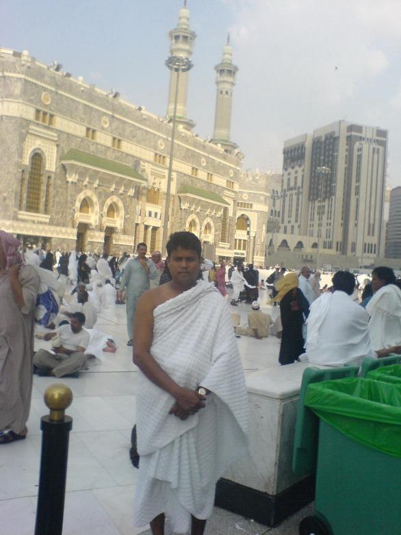 zahir makkah (19)