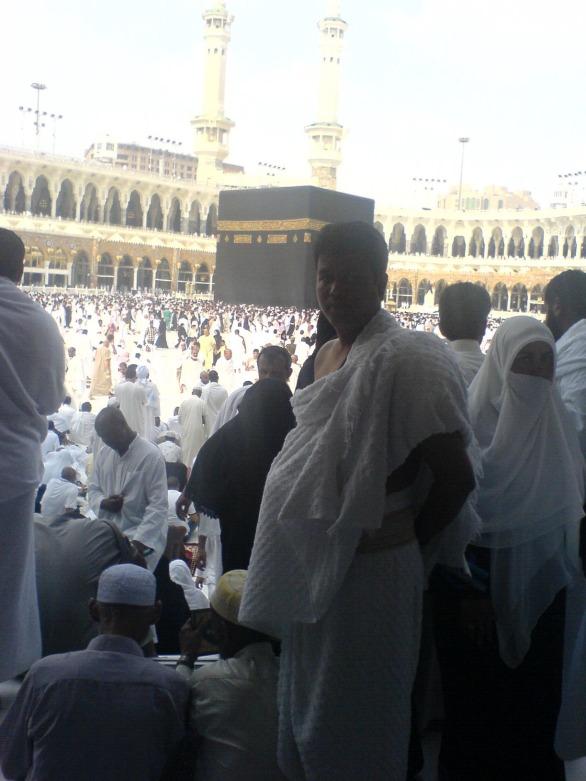 zahir makkah (21)