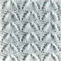 234_260_272-pattern-knitting-lily-the-valley (2)