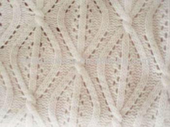 50CF86100_Wool_Cream_Chunky_Sweater_Cable_Knit.jpg_350x350
