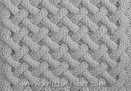 basket-weave-aran-knit-stitch (2)