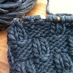 basketweave_detail_thumb