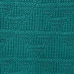 1-013-150x150 (2)