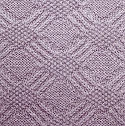 1000_Knitting_Patterns_Book_1
