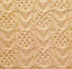 1000_Knitting_Patterns_Book_6