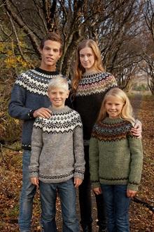 anniversary-wool-sweater-free-pattern