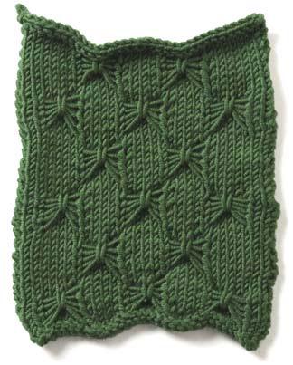 butterfly-stitch