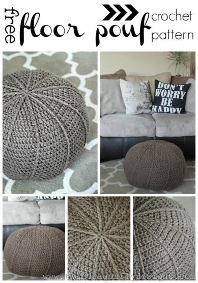 Crochet-Floor-Pouf-Pattern-16_thumb