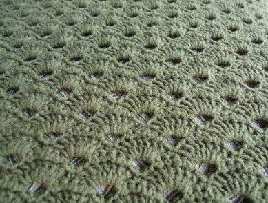 crochet_sweater_1.1