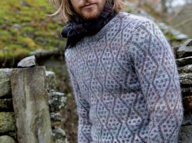 free-mens-patterned-sweater-knitting-pattern-640x480