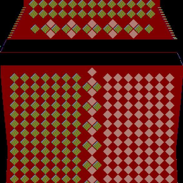 hqpds (5)