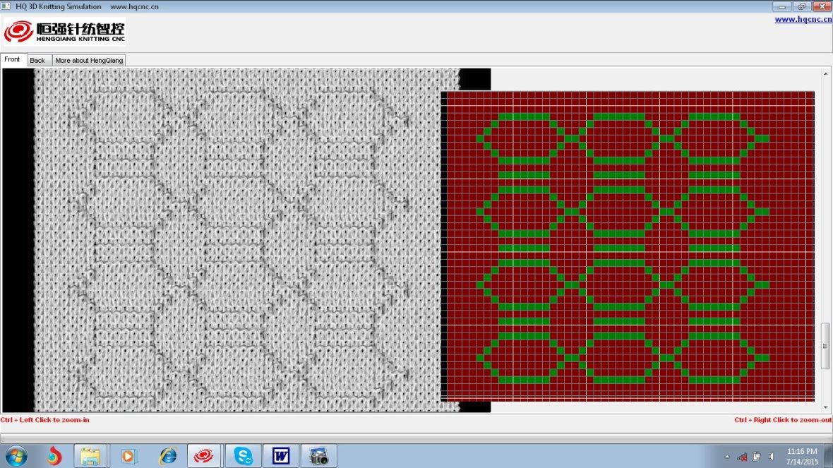 pattern-02 (2)