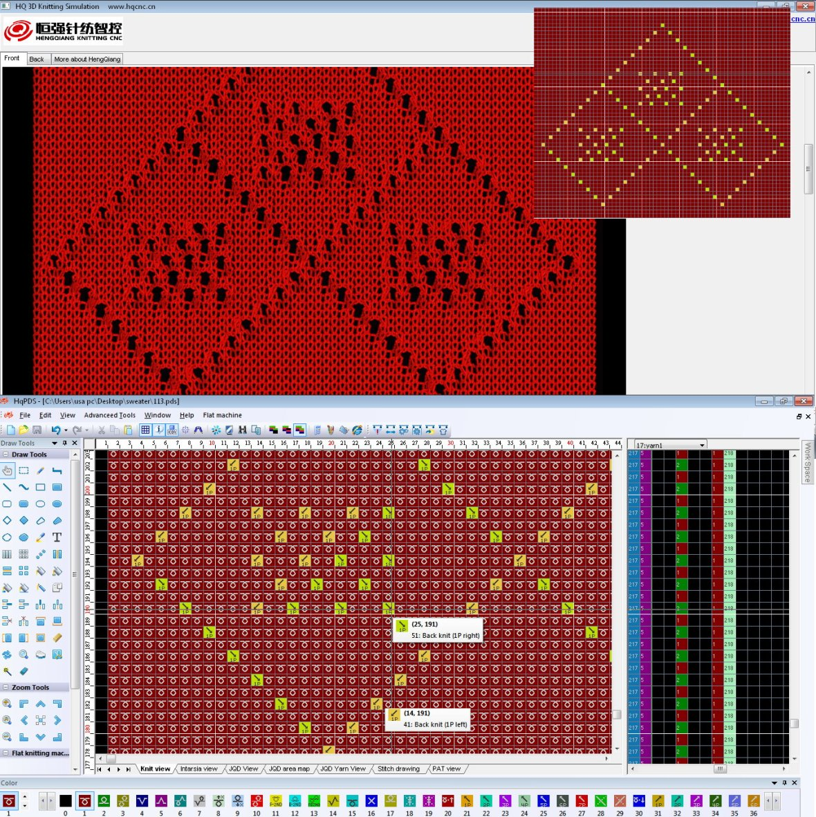 pattern-04
