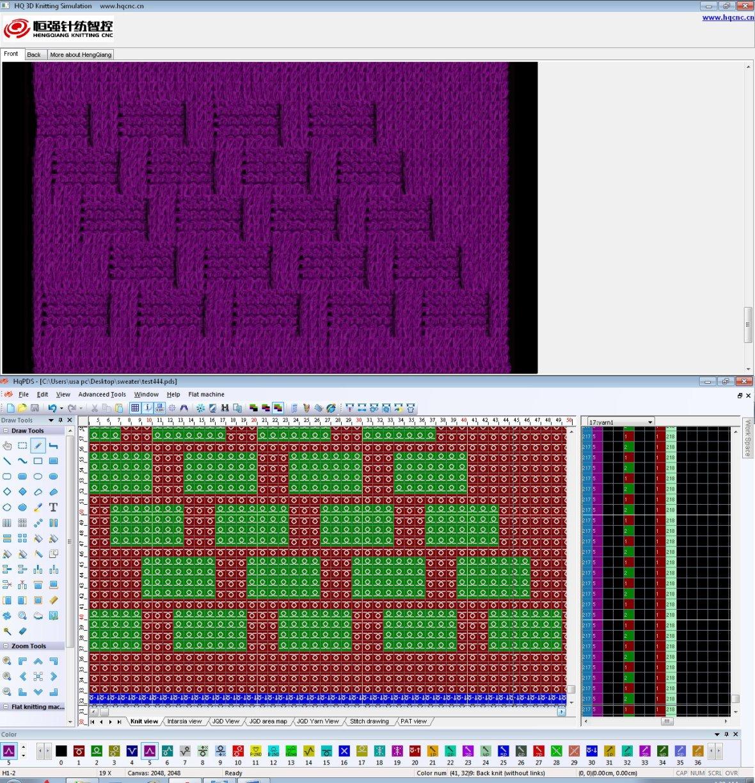 pattern-05
