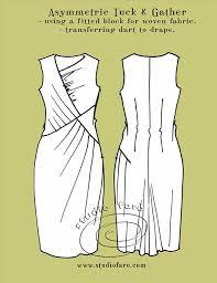 pattern- (1)