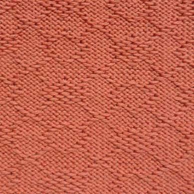 pattern- (10)