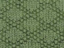 pattern- (101)