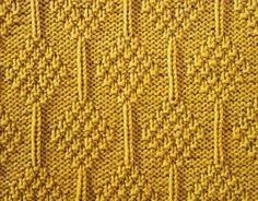 pattern- (102)