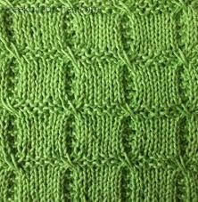 pattern- (103)