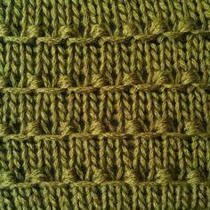 pattern- (104)