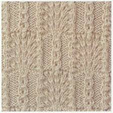 pattern- (105)