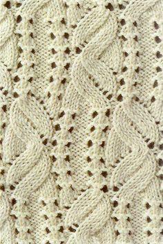 pattern- (106)