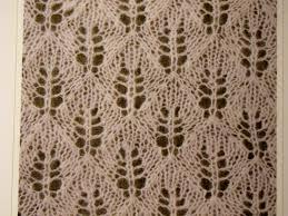 pattern- (108)