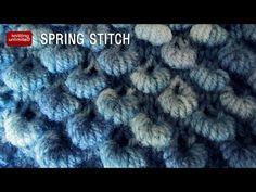 pattern- (109)