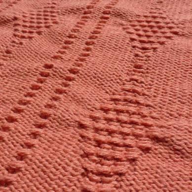 pattern- (11)