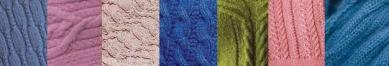 pattern- (111)