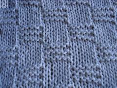 pattern- (112)