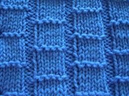 pattern- (113)