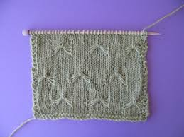 pattern- (114)