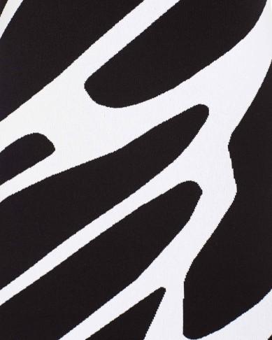 pattern- (118)
