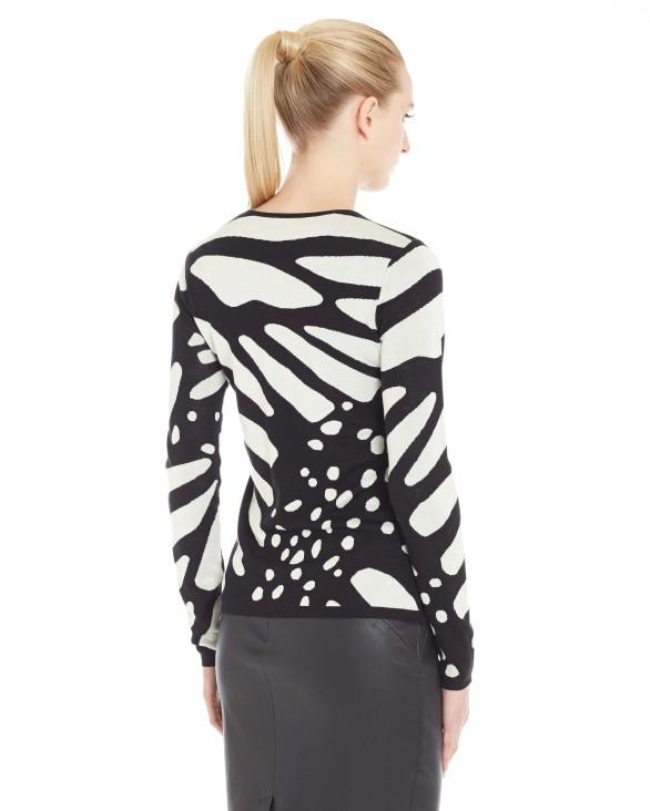 pattern- (120)