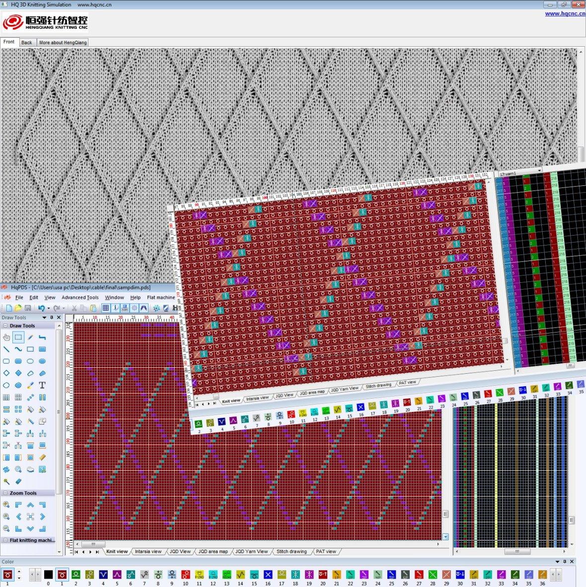 Pattern- (13)
