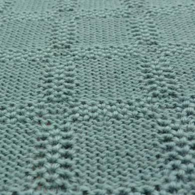 pattern- (14)