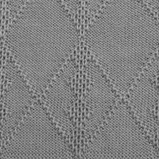 pattern- (16)