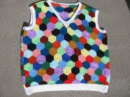 pattern- (17)