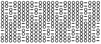 pattern- (2)