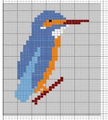 pattern- (20)