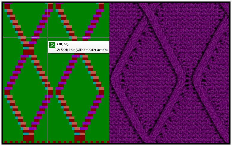 Pattern- (24)