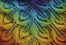 pattern- (26)