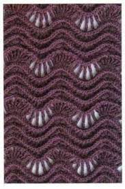 pattern- (27)
