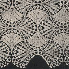 pattern- (29)